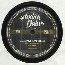 Indica Dubs / Kai Dub -...