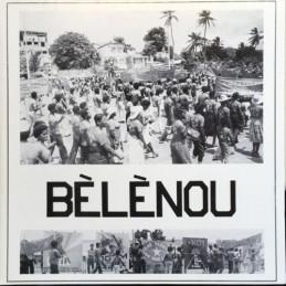 Bèlènou – Chimen Tala (X 2...
