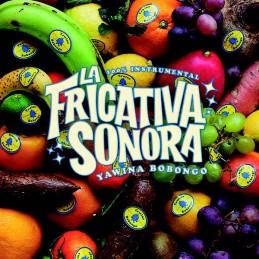 La Fricativa Sonora –...