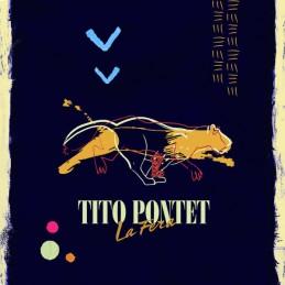Tito Pontet / Roberto...