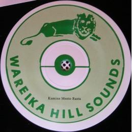 Wareika Hill Sounds –...
