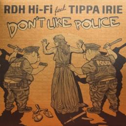 RDH Hi-Fi Feat. Tippa Irie...