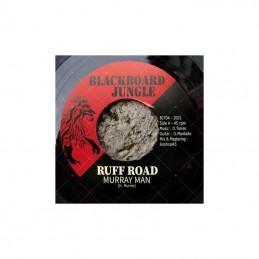 "Murray Man – Ruff Road (7""..."