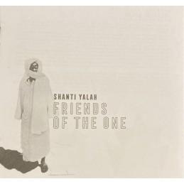 Shanti Yalah - Friends Of...