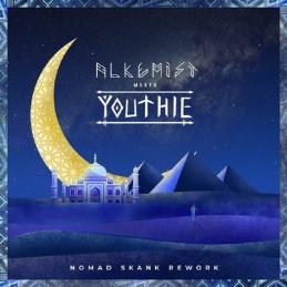 Alkemist meets Youthie -...