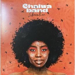 Chalwa Band - Liberation...