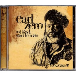 copy of Earl Zero ‎– And...