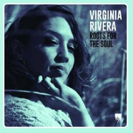 copy of Virginia Rivera ‎–...