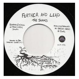 The Shades – Feather And...