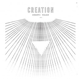 Shanti Yalah - Creation (CD...