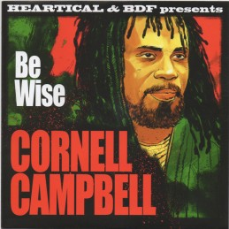 Cornell Campbell /...