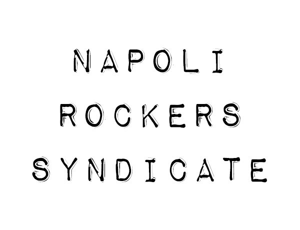 Napoli Rockers Syndicate