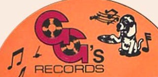 GG's Records