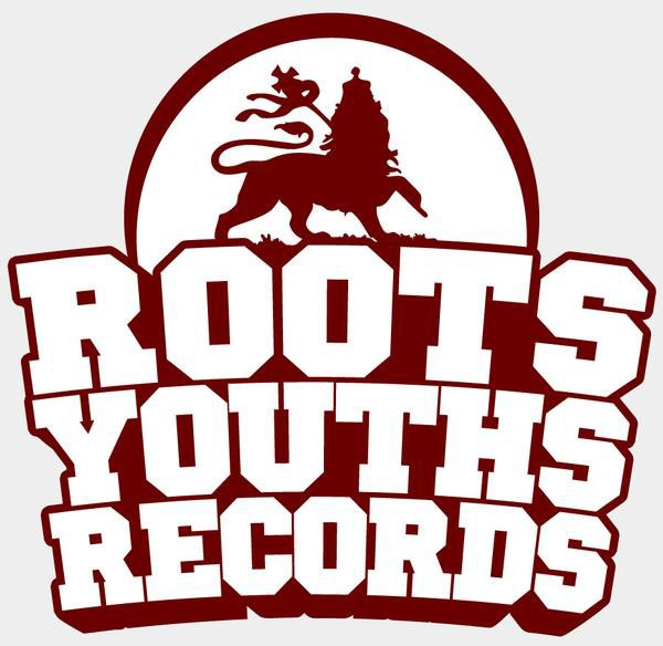 Roots Youths Records