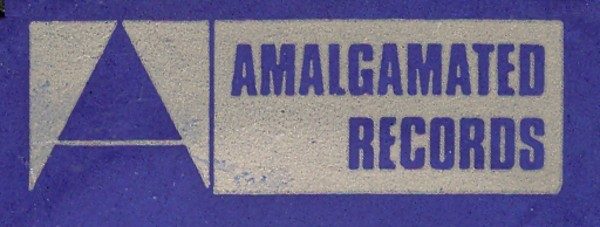 Amalgamated Records