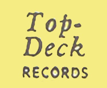 Top-Deck Records