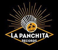 La Panchita Records