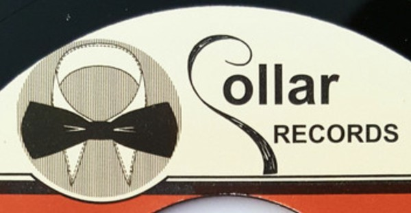 Collar Records