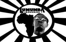 Lumumba Records