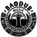 Baodub Music
