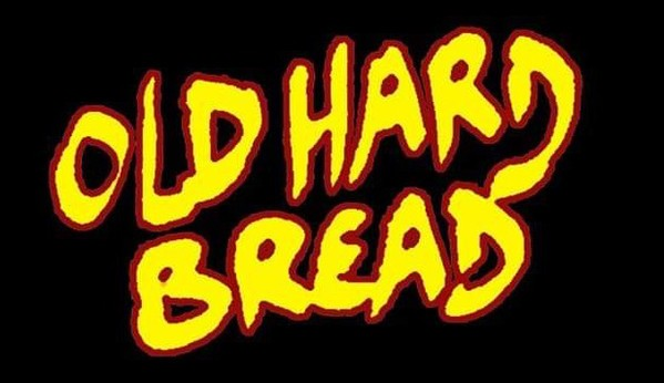 Old Hard Bread