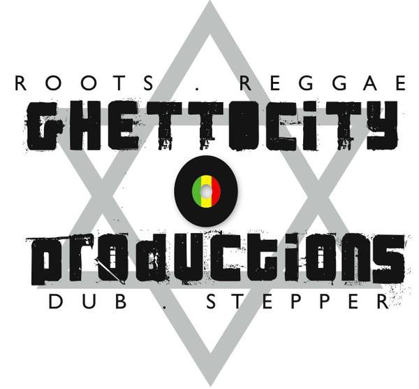 Ghetto City Productions