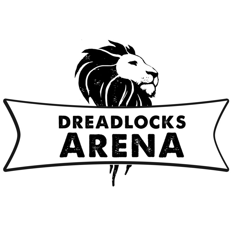 Dreadlocks Arena