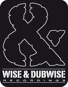 Wise & Dubwise Recordings