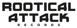 Rootical Attack Records