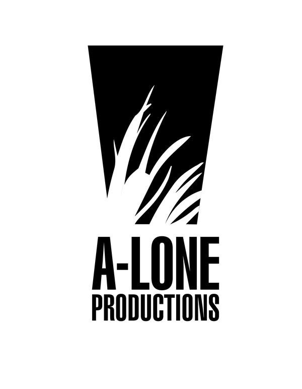 A-Lone Productions