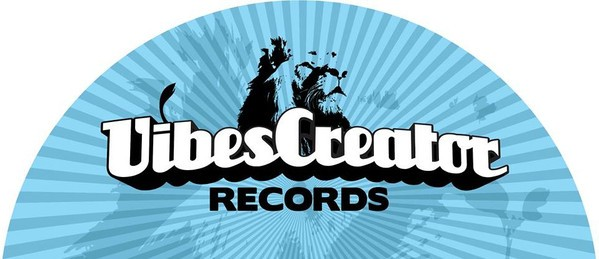 Vibescreator Records