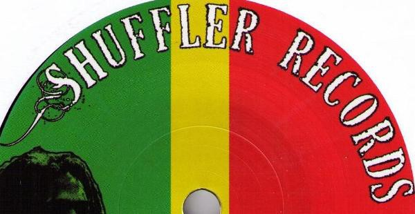 Shuffler Records
