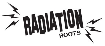 Radiation Roots