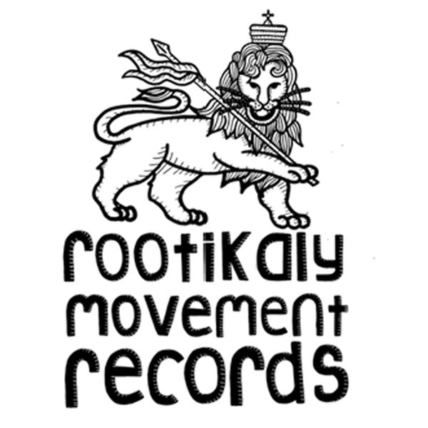 Rootikaly Movement Records