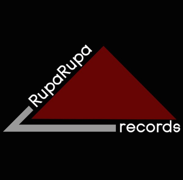 Rupa Rupa Records