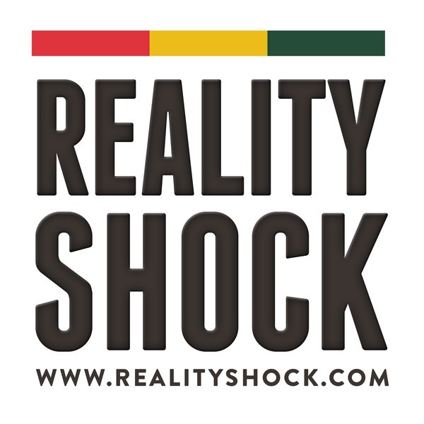 Reality Shock Records