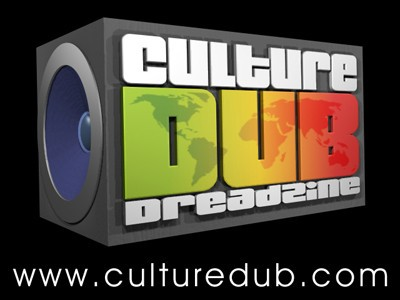 Culture Dub Records