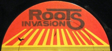 Roots Invasion