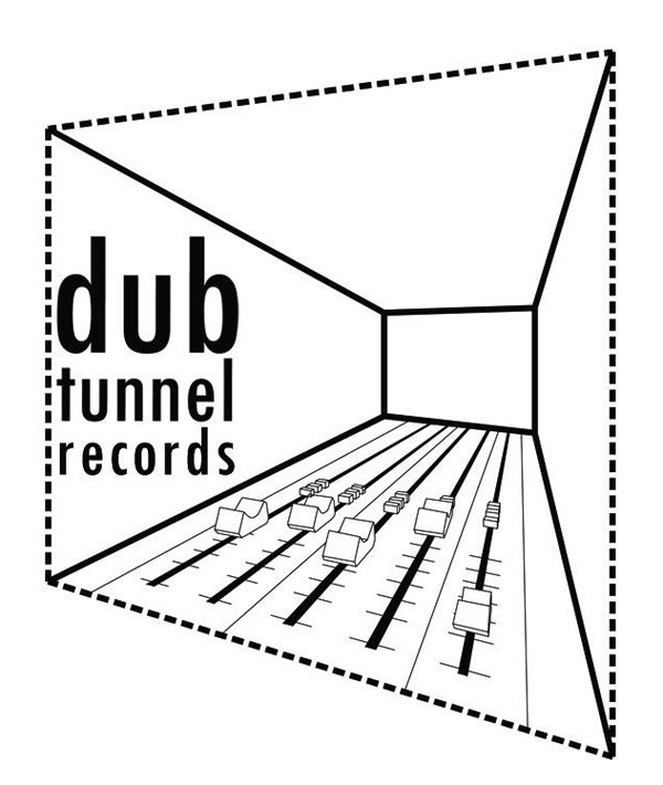 Dub Tunnel Records