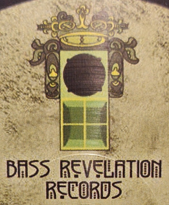 Bass Revelation Records