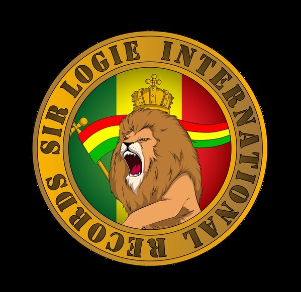 Sir Logie International Records