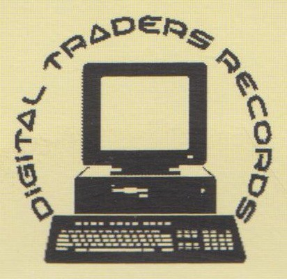 Digital Traders Records