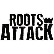 Roots Attack
