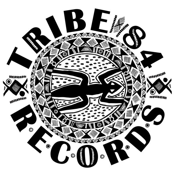 Tribe 84 Records