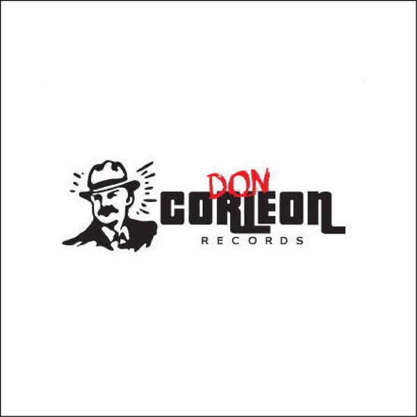 Don Corleon Records