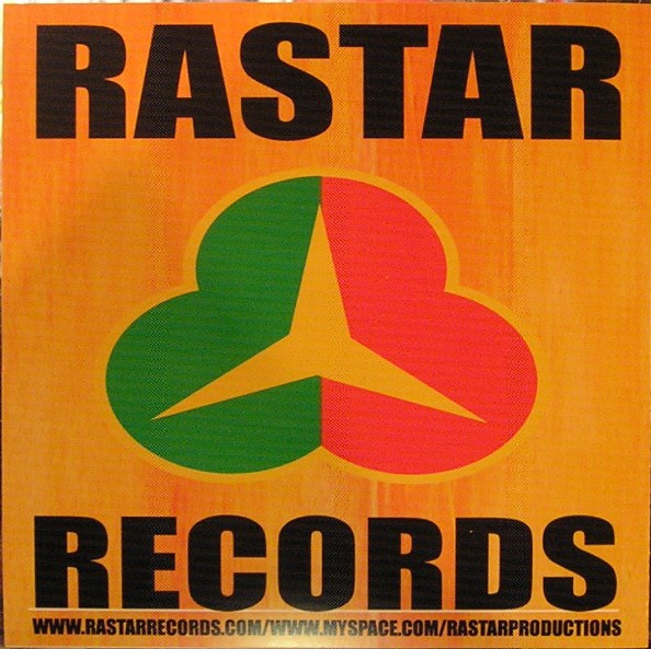 Rastar Records