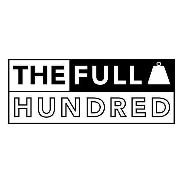 The Full Hundred