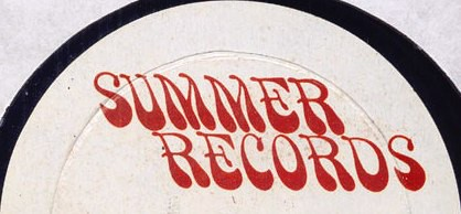 Summer Records