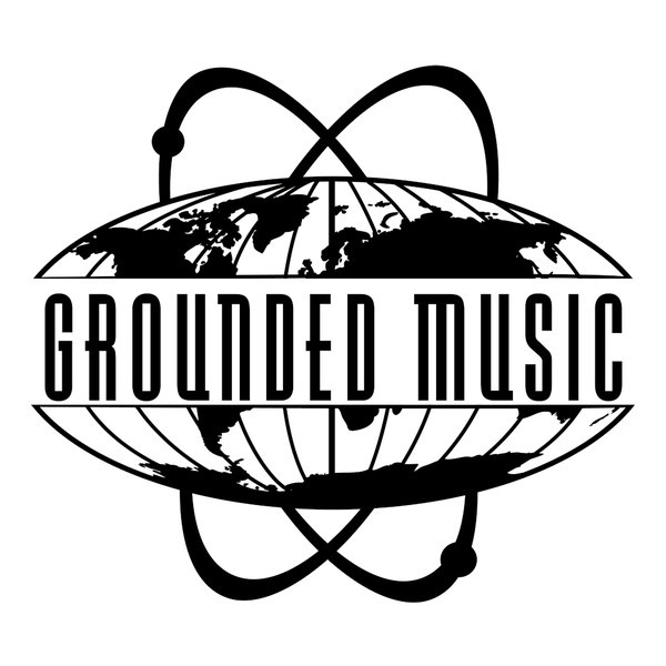Grounded Music