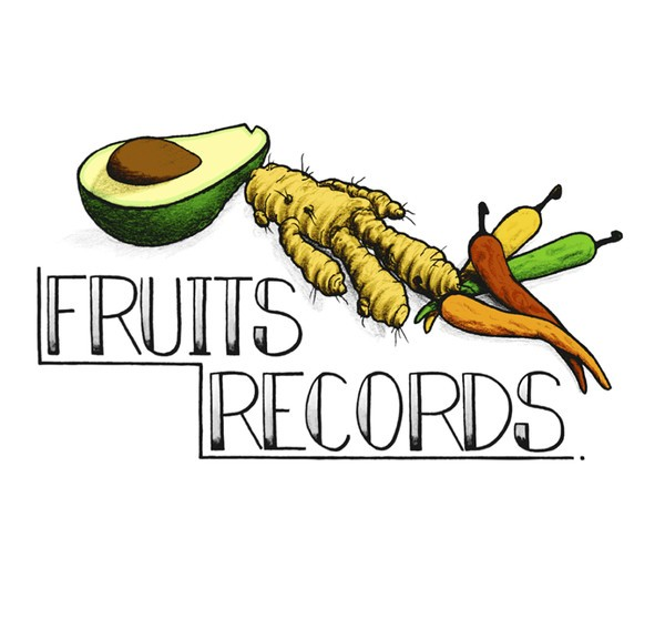 Fruits Records
